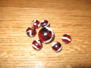 games marbles rooster picture