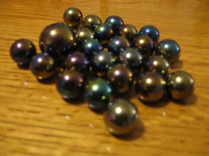 game marbles meteor picture
