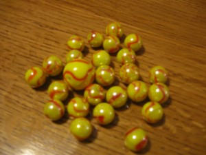 game marbles sun picture