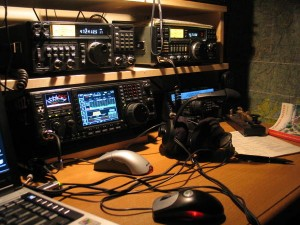 NX1Z_Radio