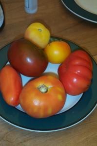 tomato_prep