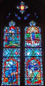 Stonewall_Jackson_Stain_Glass