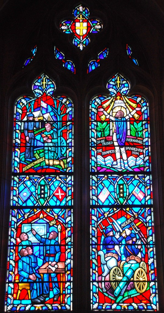 Stonewall_Jackson_Stain_Glass