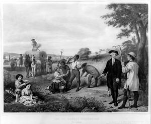 George_Washington_farmer