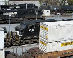 intermodal_transportation