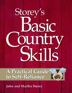 storey_guide_to_country_living