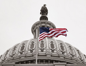 flag-over-capitol-story