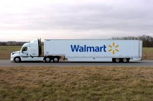 walmart-truck_129852856504610595
