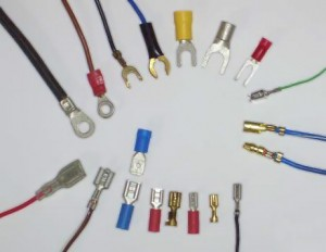 Kabelschuh_verschiedene_commons