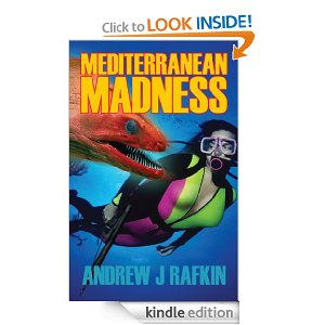 mediterranean_madness