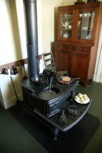 Lincoln_stove
